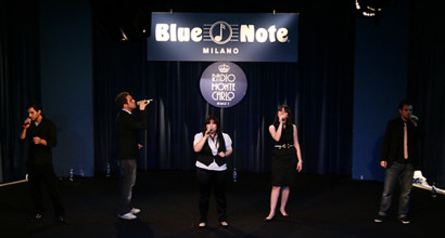 blue note17