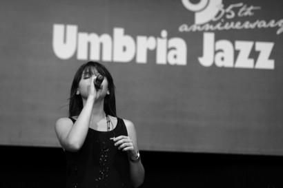 umbria_09